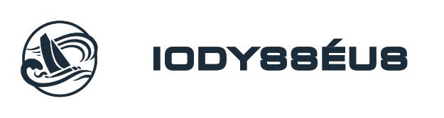 Iodysseus