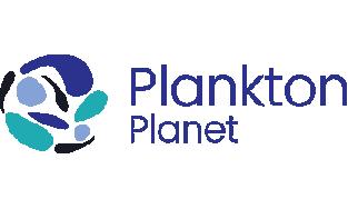 Logo Plankton Planet