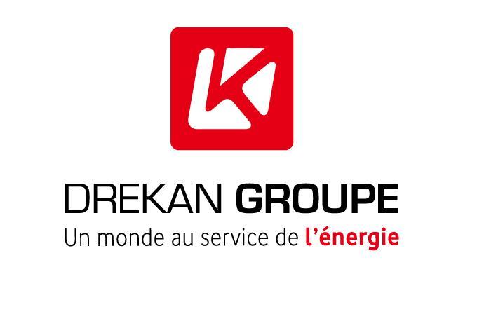 logo drekan