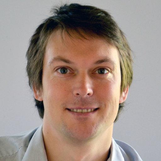 Peter_Landschuetzer