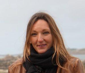 Morgane Rousselot PhD