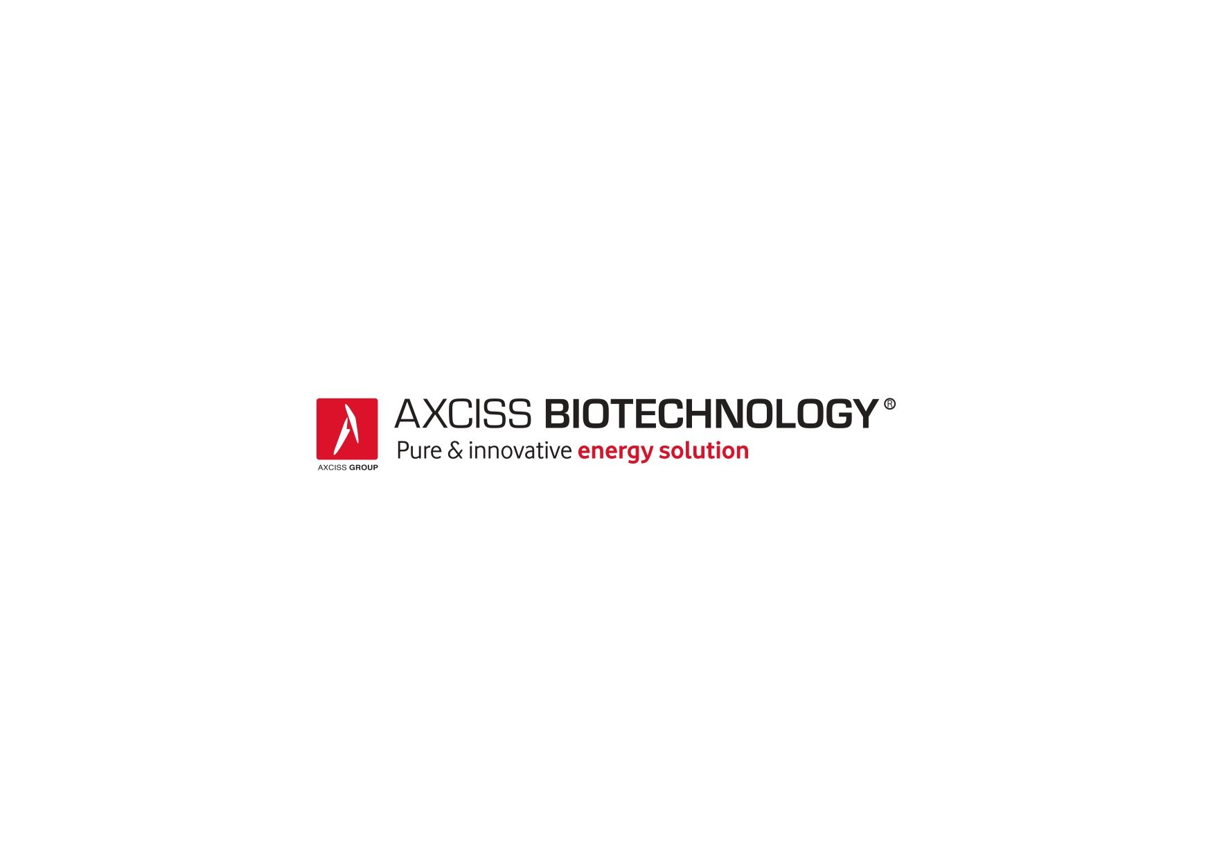 AXCISS BIOTECHNOLOGY