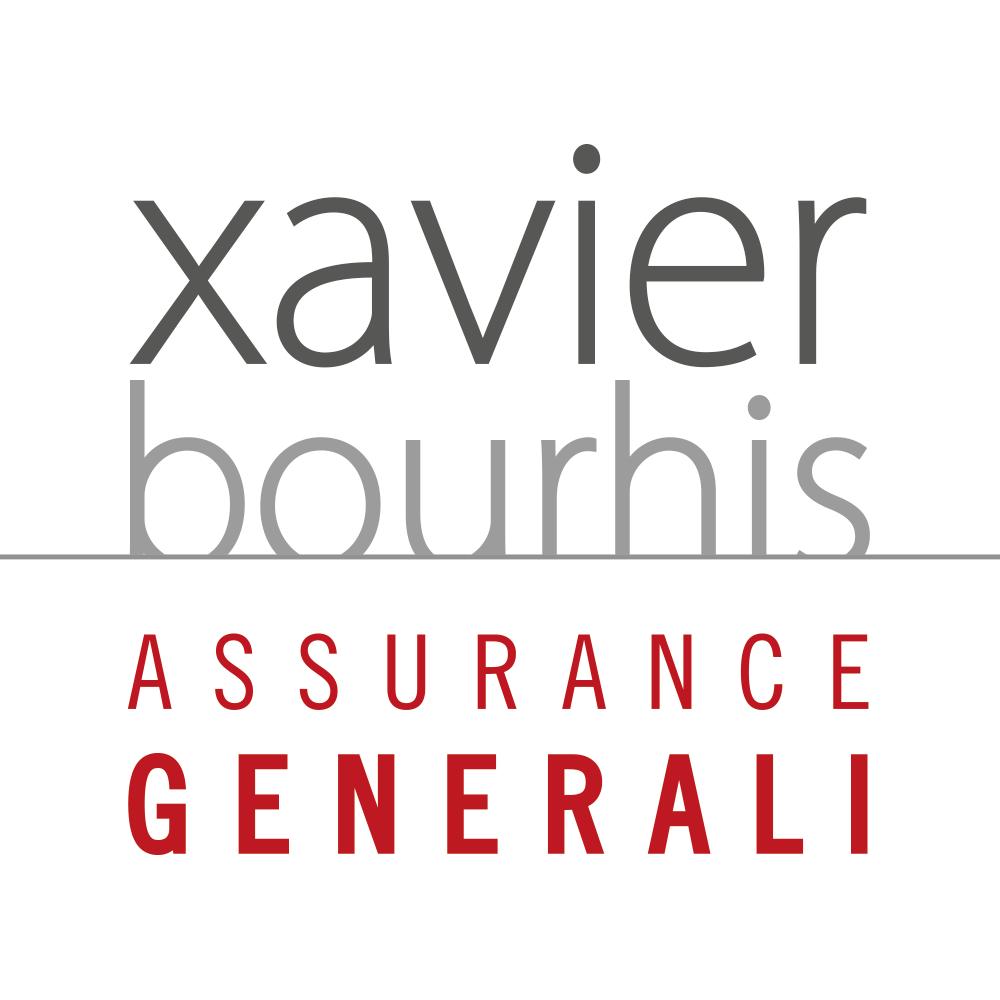Xavier Bourhis