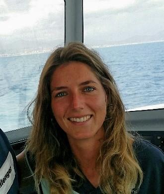 Natalia Llopis