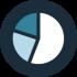 icon-economic3