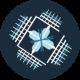 icon-plancton